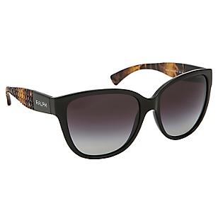 Anteojos de Sol Mujer F0870266