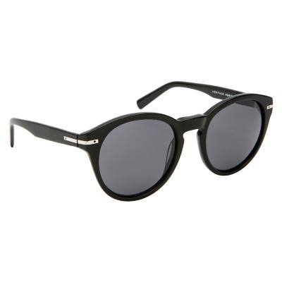 Anteojos de Sol Unisex F3700050