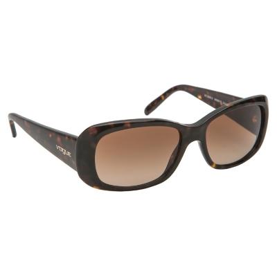 Anteojos de Sol Mujer F1160979