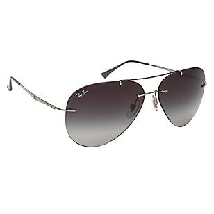 Anteojos de Sol Unisex F4410015