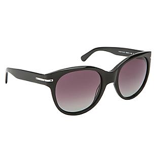 Anteojos de Sol Unisex F3700051