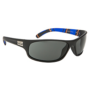 Anteojos de Sol Unisex F1220038
