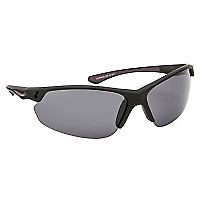 Anteojos de Sol Unisex P7414 3H272Y2