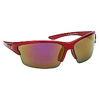 Anteojos de Sol Unisex Polarizado P7413 33W69JB