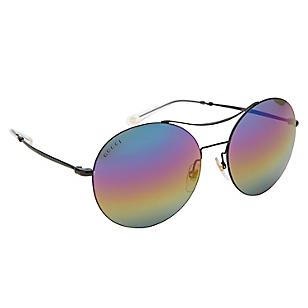 Anteojos de Sol Mujer F0980366