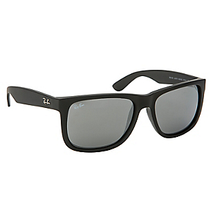Anteojos de Sol Unisex F4410096