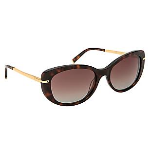 Anteojos de Sol Mujer F3700052
