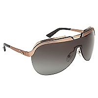 Anteojos de Sol Unisex F0670328