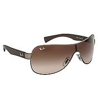 Anteojos de Sol Unisex F3410577