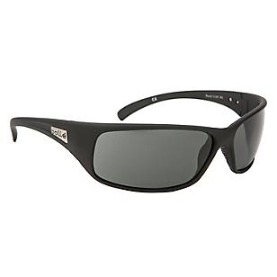 Anteojos de Sol Unisex F1220798