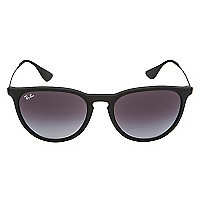 Anteojos de Sol Mujer F3410499