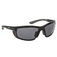 Anteojos de Sol Unisex F3670561