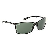 Anteojos de Sol Unisex F3410622