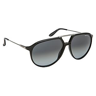 Anteojos de Sol Unisex F3470395