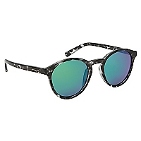 Anteojos de Sol Unisex F3670588
