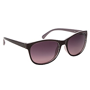 Anteojos de Sol Mujer F3670565