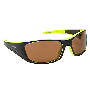 Anteojos de Sol Unisex F3670560