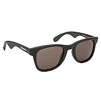 Anteojos de Sol Unisex F3470155