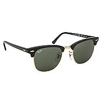Anteojos de Sol Unisex F4410025