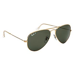 Anteojos de Sol Unisex F3410083