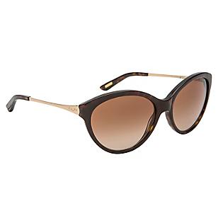 Anteojos de Sol Mujer F0870219