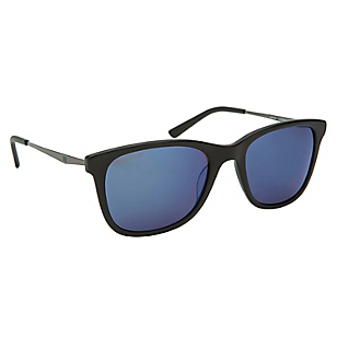 Anteojos de Sol Unisex F3710062