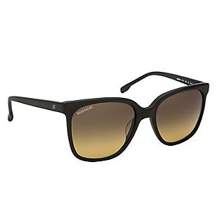 Anteojos de Sol Unisex F3710060