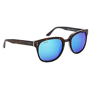 Anteojos de Sol Unisex F3710048