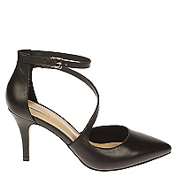 Zapato Mujer Badollan