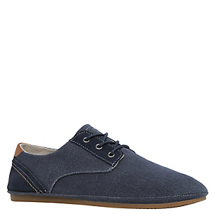 Zapato Hombre Gostanz 2