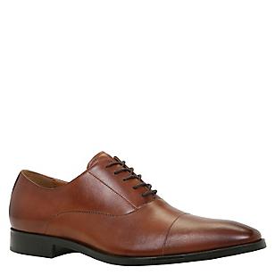 Zapato Hombre Barrick