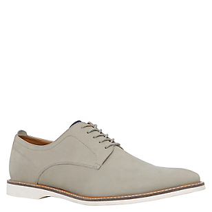 Zapato Hombre Rafaello12