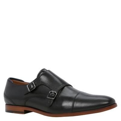 Zapato Hombre Austin