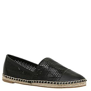 Zapato Mujer Marjoria 96