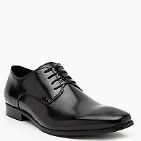 Zapato Hombre Dalce97