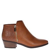Zapato Mujer Lemmolle 28
