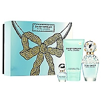 Dream EDT 100 ml + Body Lotion 150 ml+ EDT 4 ml
