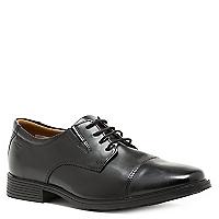 Zapato Hombre Tilden Cap