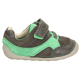 Zapatilla Urbana Niño Tiny Lee