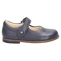 Zapato Niña Bonnie Boo