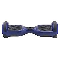 Hoverboard Scooter El�ctrico Azul