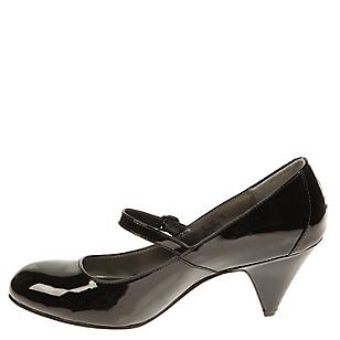 Zapato Mujer Katia