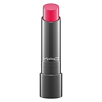 Labial Huggable
