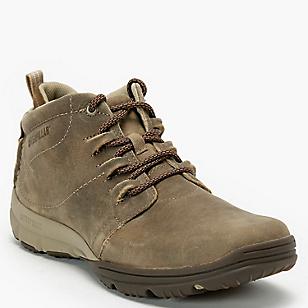 Zapato Hombre Vitor