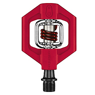 Pedal Candy 1 Rojo