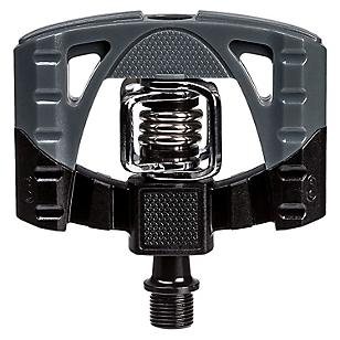 Pedal Mallet 1 Metal-Negro