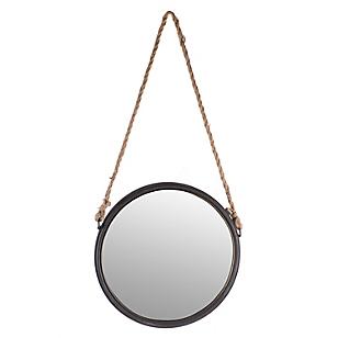 Espejos Colección