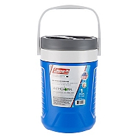 Termo 1 Gal Anti Microbial