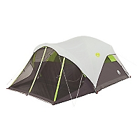 Carpa Fast Pitch Steel Creek 6 Personas