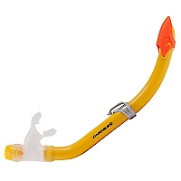 Snorkel Doble V�lvula